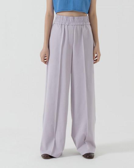 Andara Pants