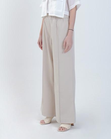Ayla's Elastic pants