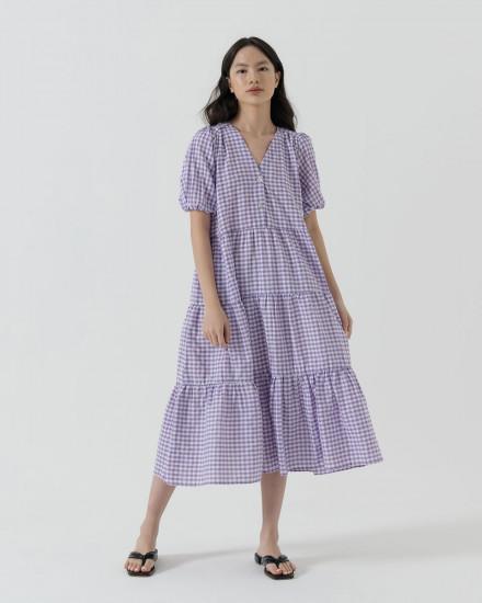 Ais Dress