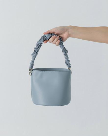NESSIE BAG