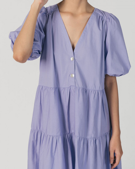Nania Dress