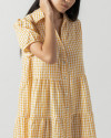 Gauri Dress
