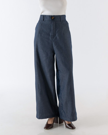 Naja Pants