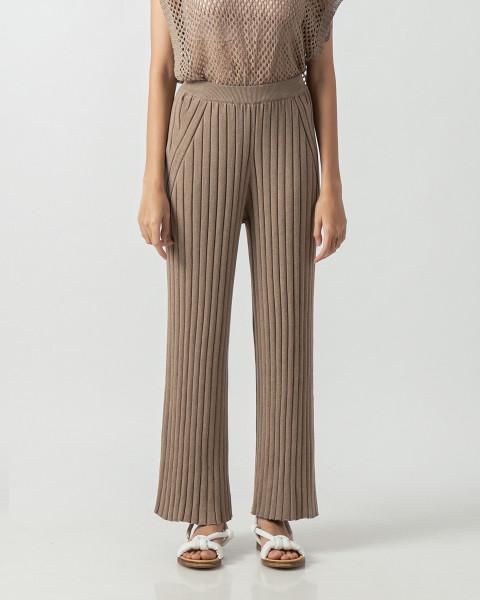 Faina Pants