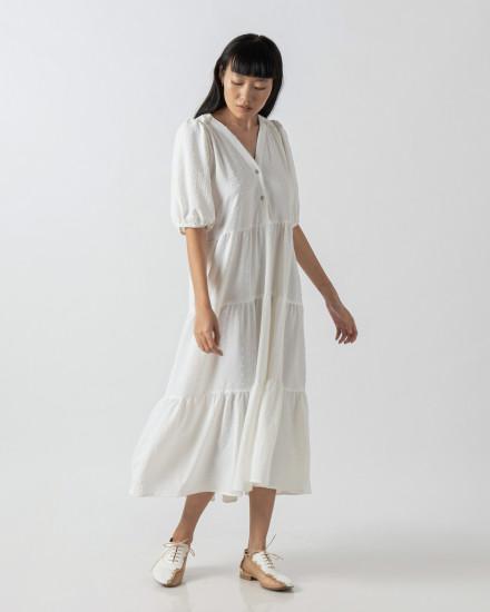 Cristy dress