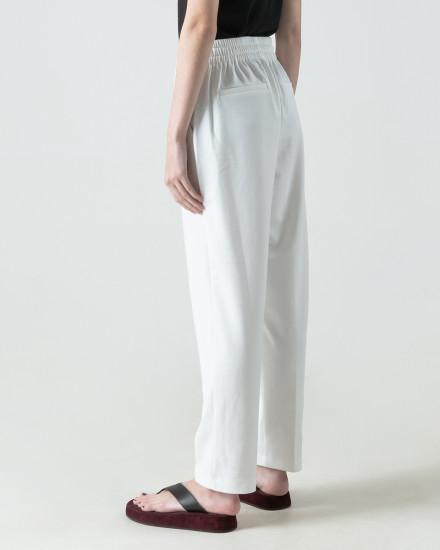 Kimmy pants