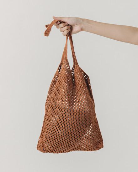 Helga Bag