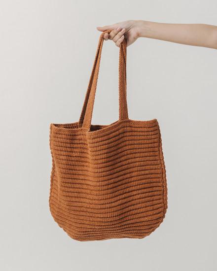 Helsa bag