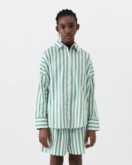Mokky Shirt