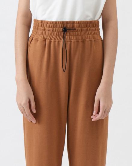 Obie Pants