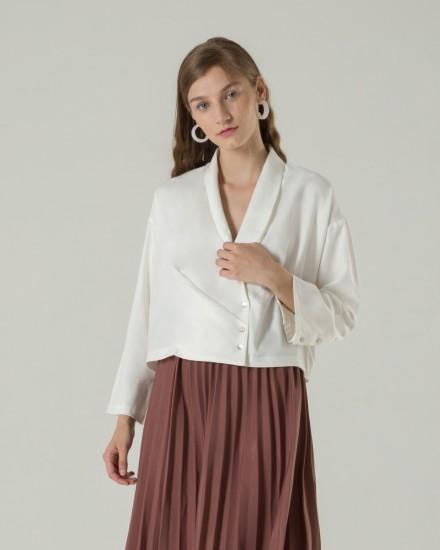 Luvaze Outerwear