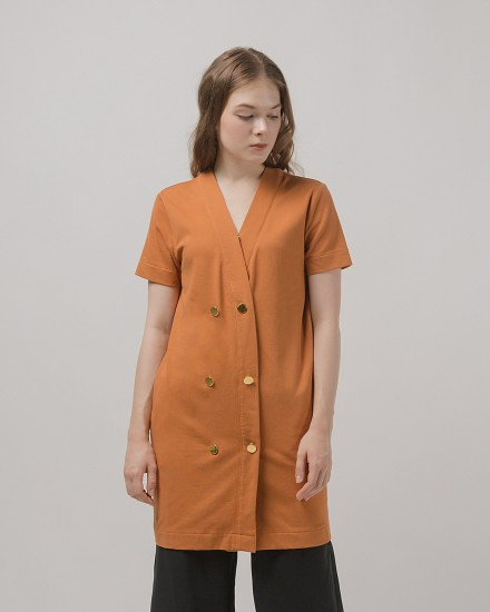 Andess Dress