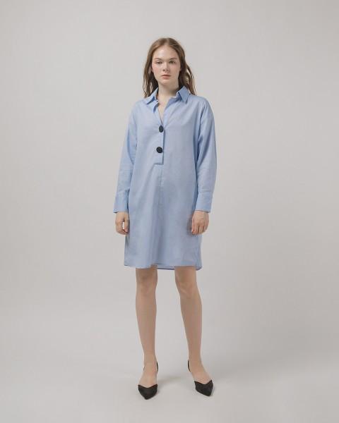 Adita Dress