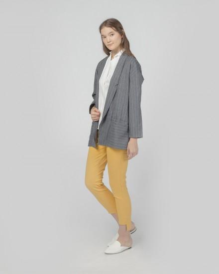 Lona Outerwear