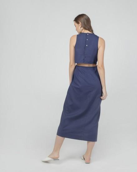 Chaira Dress