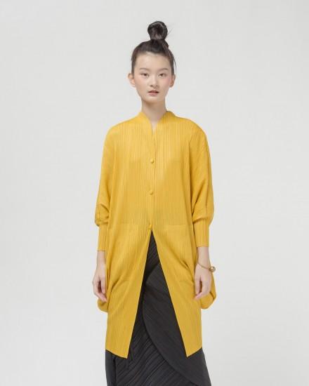 Prita Outerwear