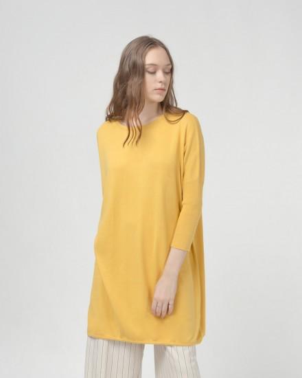 Jezzy Dress