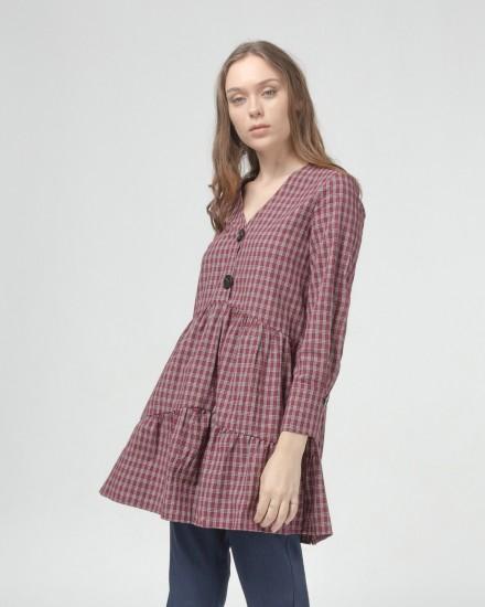 Sannia Dress