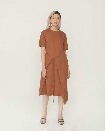 Ritania Dress