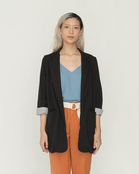 Ana Outerwear
