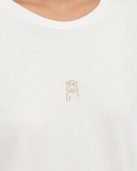 Mokky T-shirt