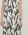 Dartya Dress