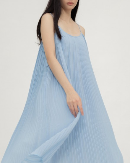 Azora Dress