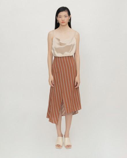 Gean Skirt