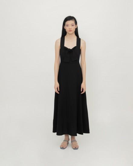 Sherin Dress