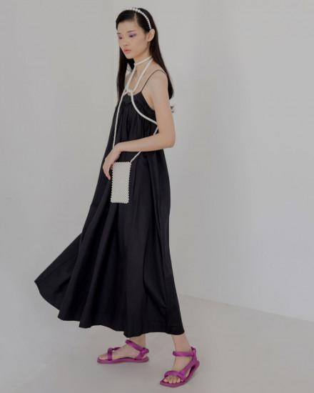 Galya Dress