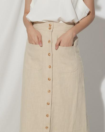 Natalie Skirt