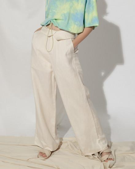 Kayana Linen pants