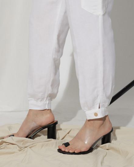 Gani Heels