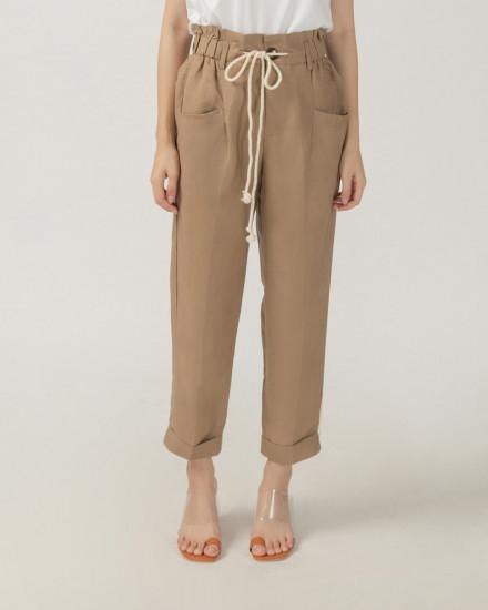 Holly Pants