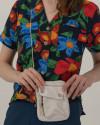 Falva Pirnt shirt