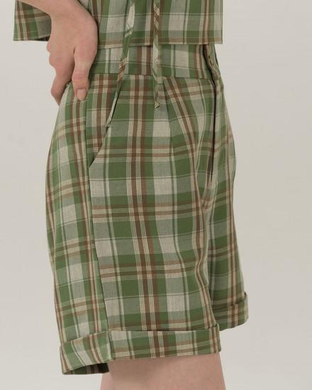 Lana pants