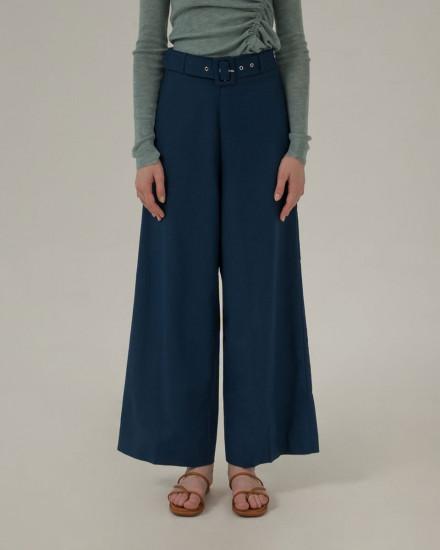 Sandra Highwaisted pants