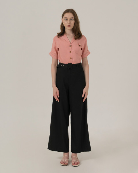 Sandra Highwaisted pants