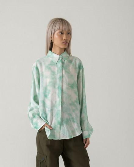 Alea shirt