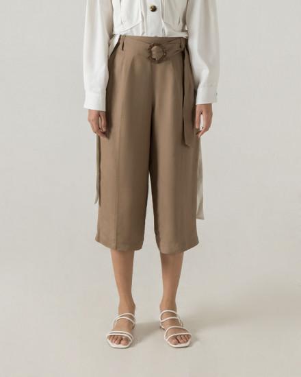 Karan Pants