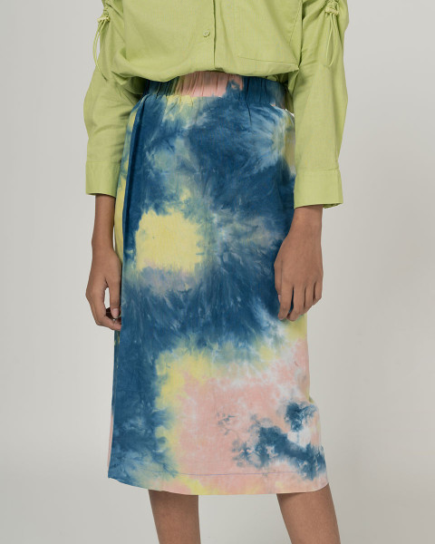 Maura Skirt