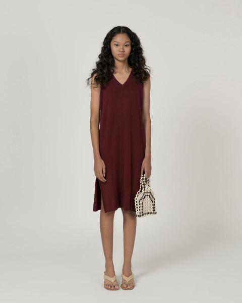 Kinta Dress