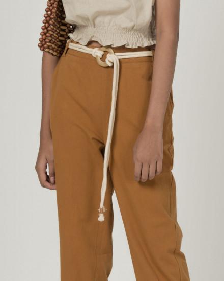 Andria Pants