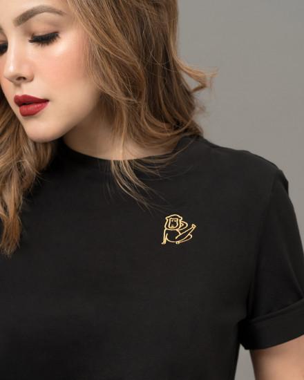 Paola's Tshirt