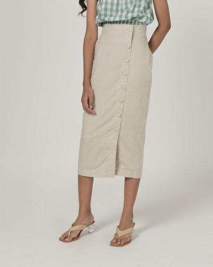 Cavva Skirt