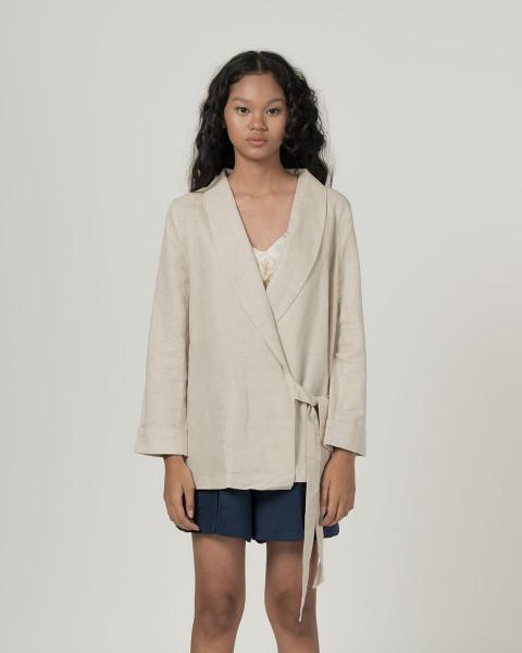 Rinda Outerwear