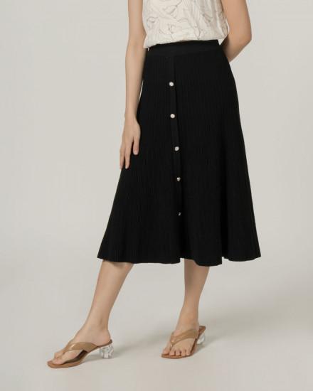 Dami Skirt