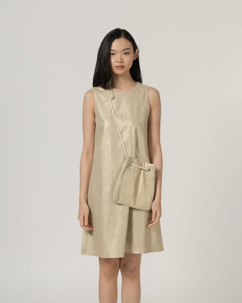 Fania Bag dress