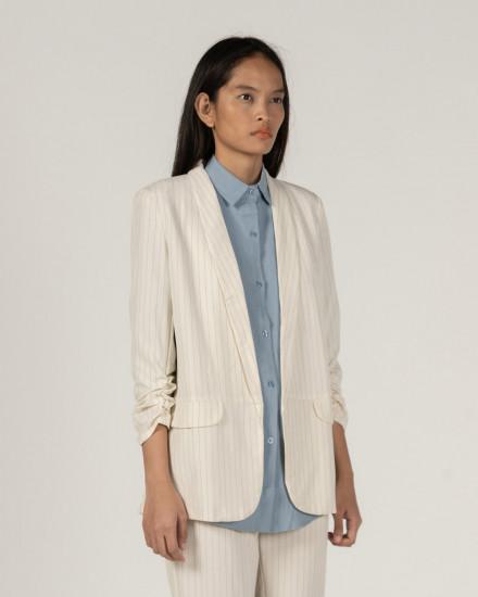 Maddie Outerwear