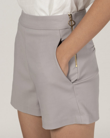 Avel Pants